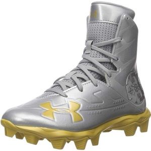 Youth Highlight Cleat Limited Edition
